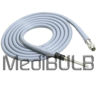 Olympus Light Guide Cable