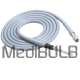 Stryker Light Guide Cable