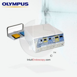 UES-40 ElectroSurgical Unit